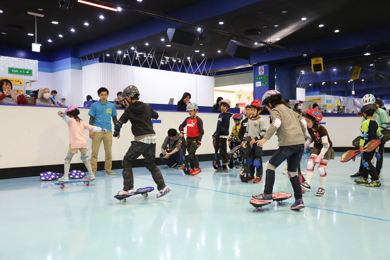 braveboard_time_chukyu2