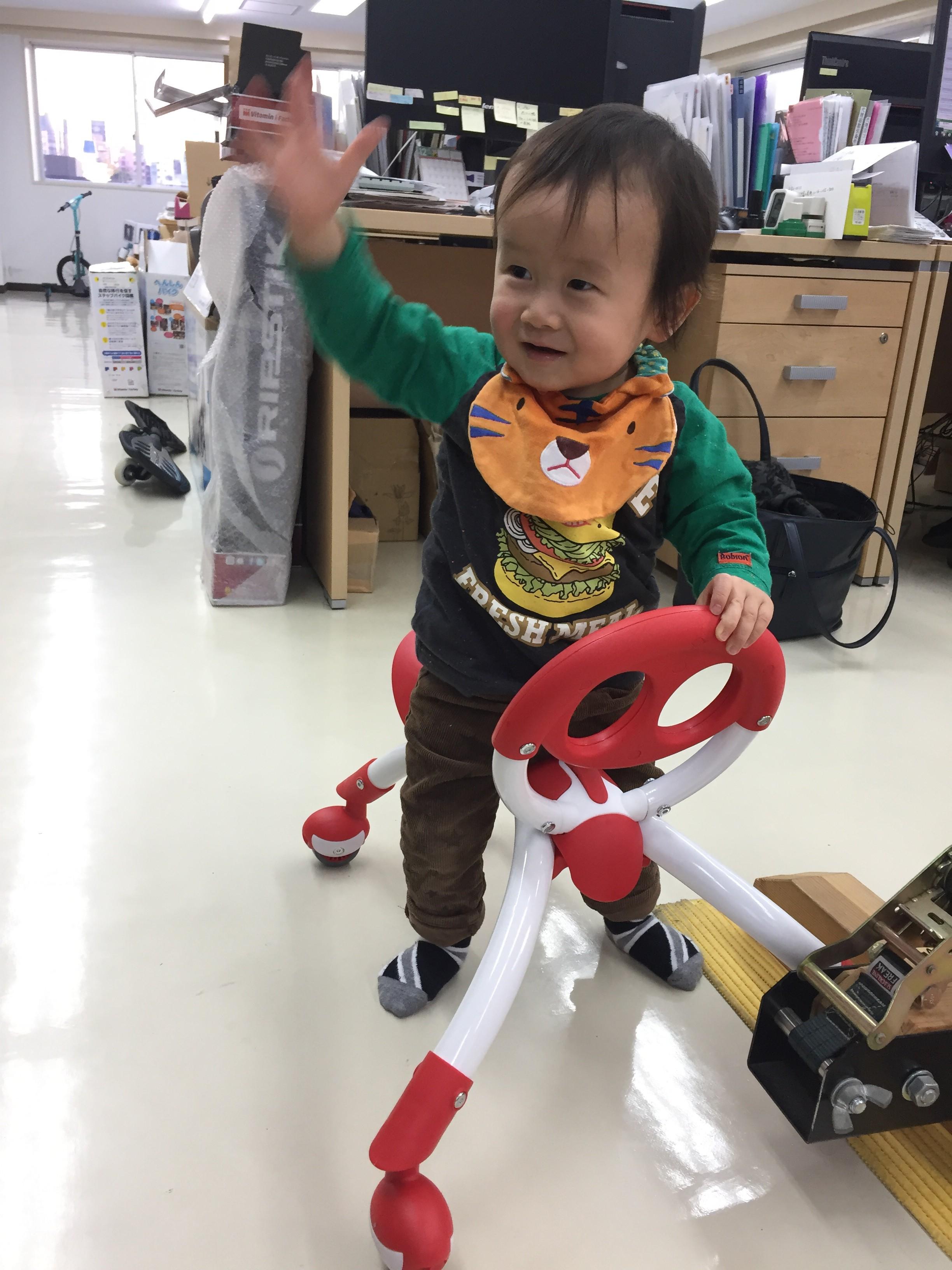 shinchan_kosodate1